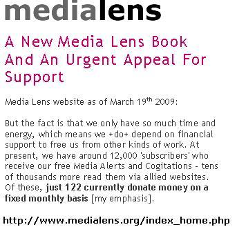 media-lens-appeal-for