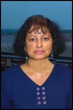 Asma Afsaruddin, Ms. Indiana University