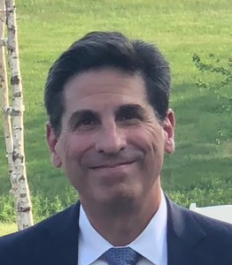 Jay Fialkov