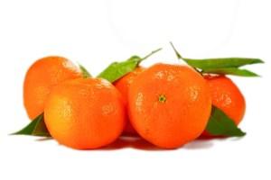 oranges-602271_1280
