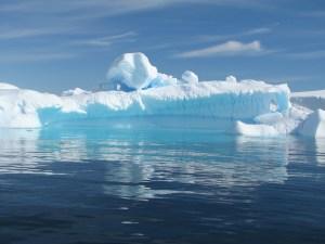 iceberg-415212_1280