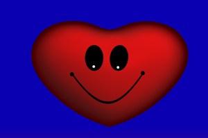 heart-678954_1280