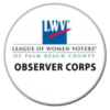 Observer-Corps
