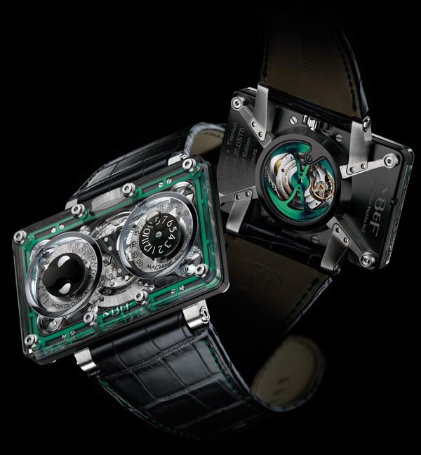 MBF-HM2-SV-Watch-1