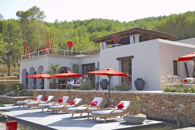 Villa Hayal 2