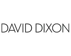 DavidDixon