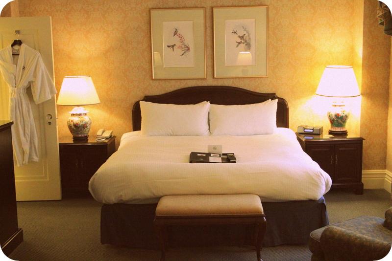 RYH Room 5 001