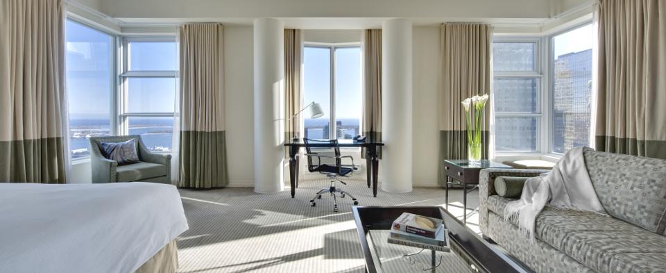 suites 05