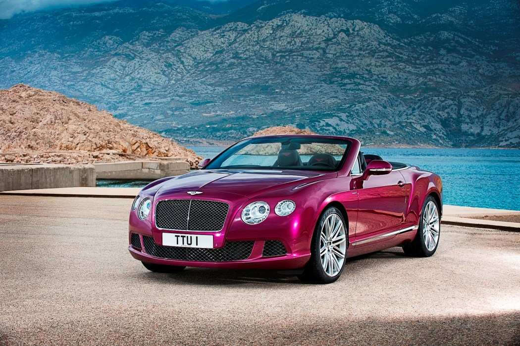 gt-speed-convertible-static-1