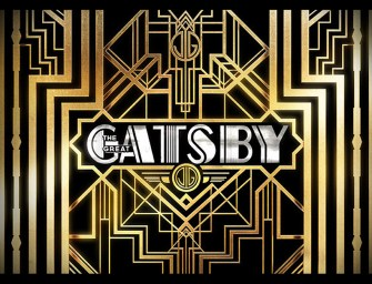 Brooks Brothers Bring The 1920's To Life In The New Great Gatsby Movie