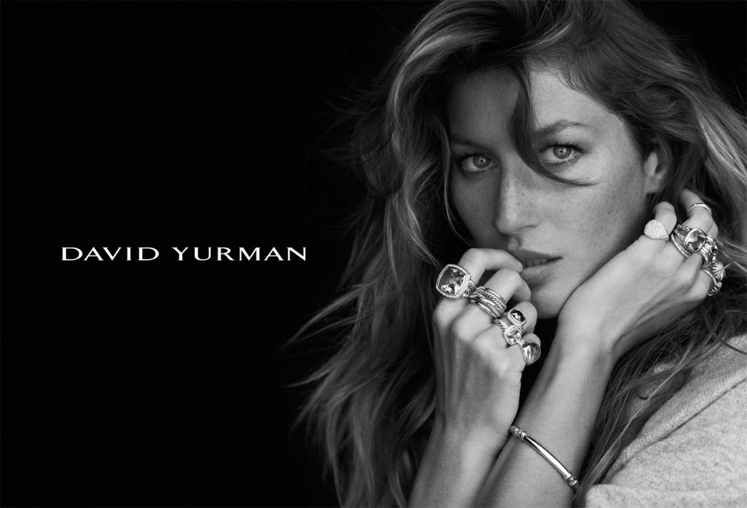 David Yurman LXRY