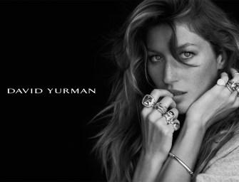 David Yurman To Showcase New Designs In New Yorkdale Location