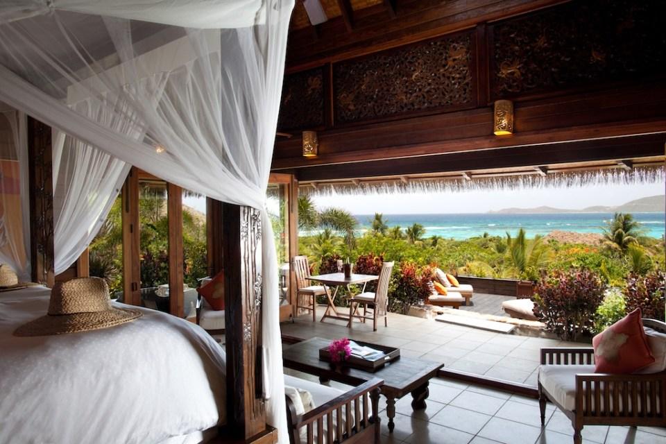 Necker Island_Bali Kukila