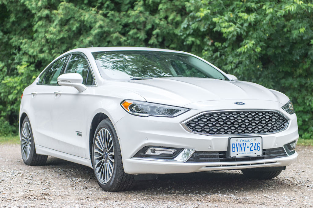 Ford Art of Fusion-218
