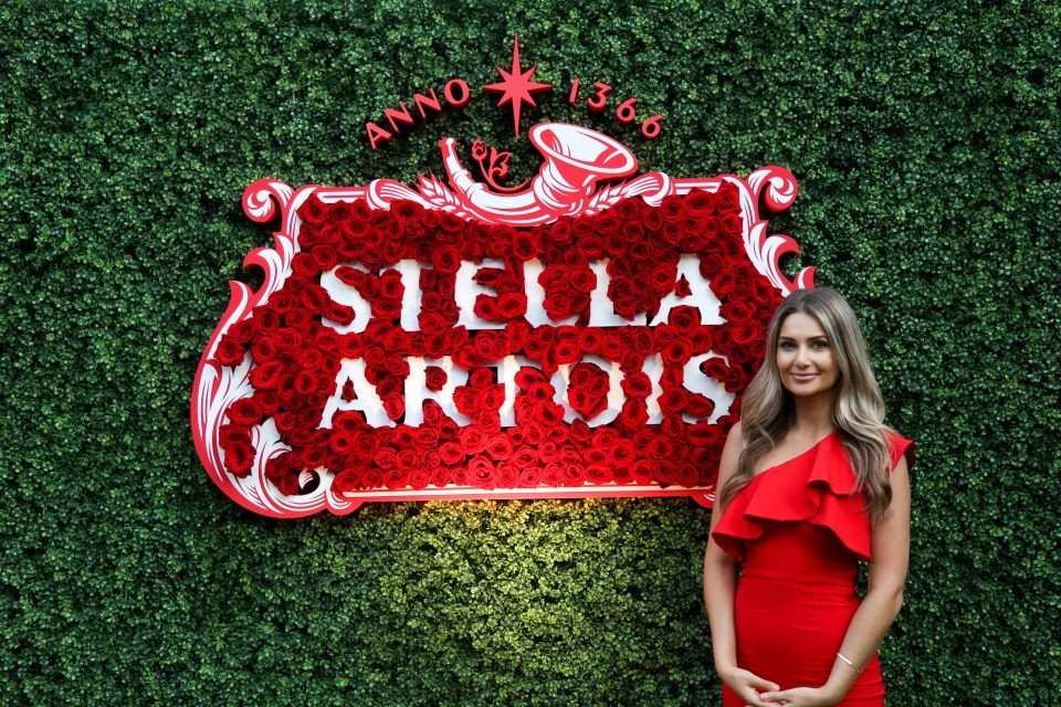 stella artois chefs plate host one to remember 11