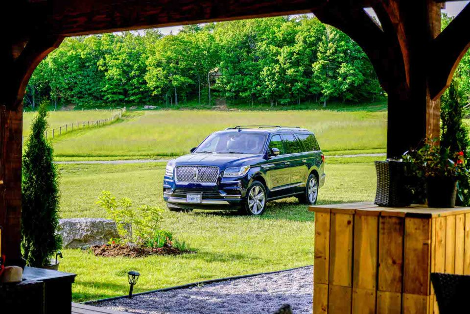 lincoln outdoor luxury 67