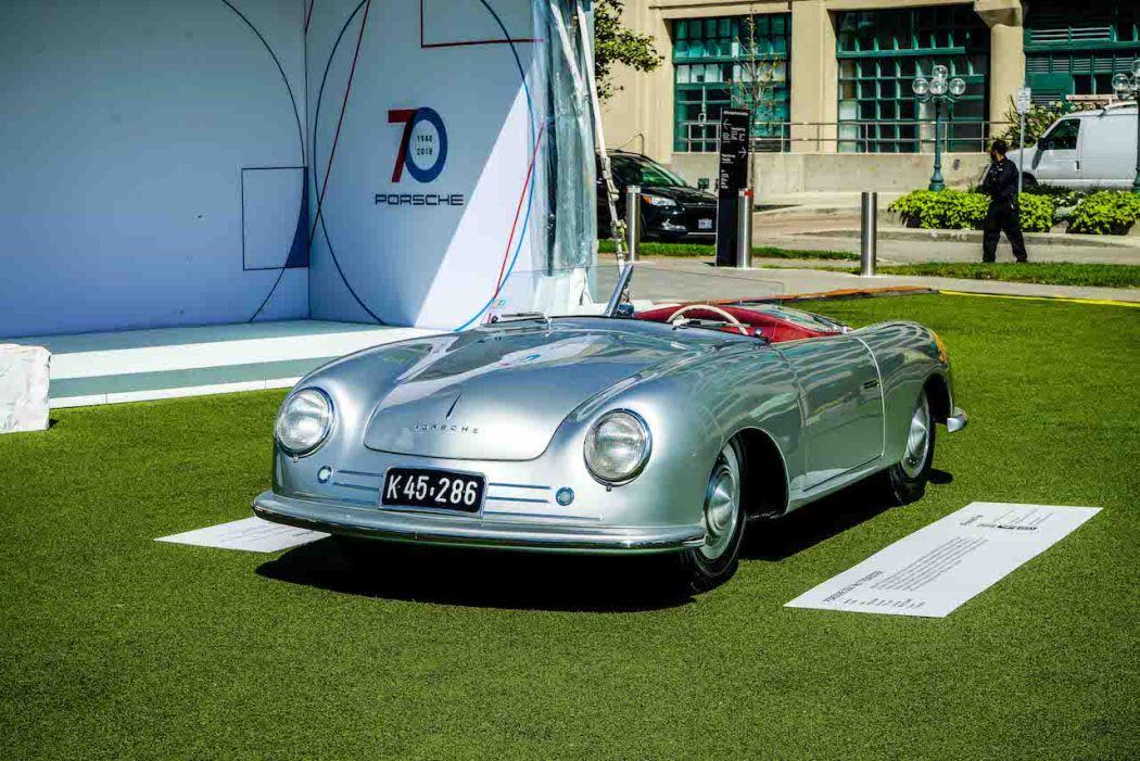 Porsche-356-no-1-LXRY-Magazine-1