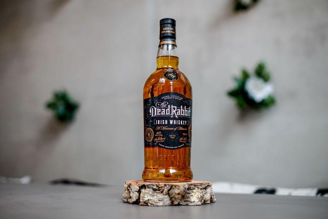 The-Dead-Rabbit-Irish-Whiskey-4
