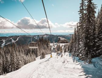 Enjoy The Ultimate Canadian Ski Experience With The Ski Week