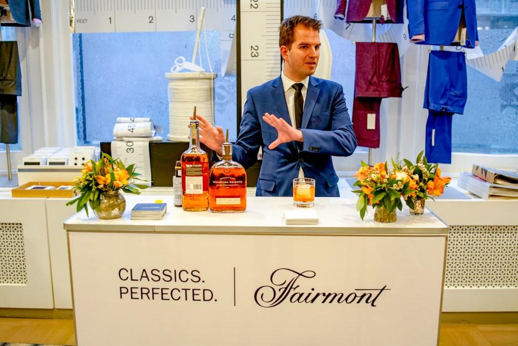 Fairmont-Saks-Signature-Cocktails-4
