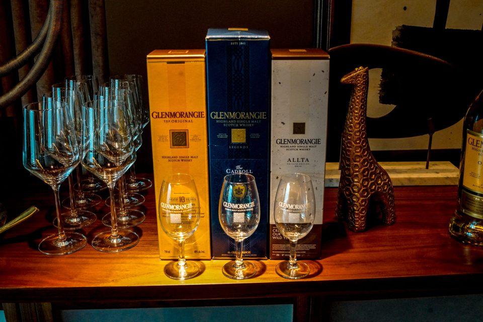 glenmorangie whisky canada 2