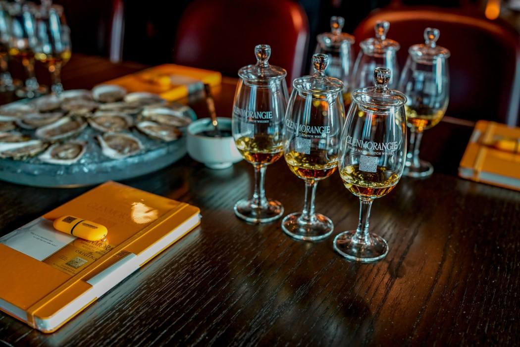 Glenmorangie-whisky-canada-3