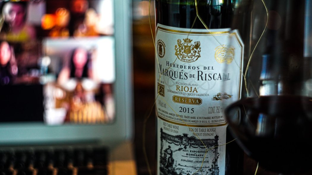 Marqués-de-Riscal-Wines-3
