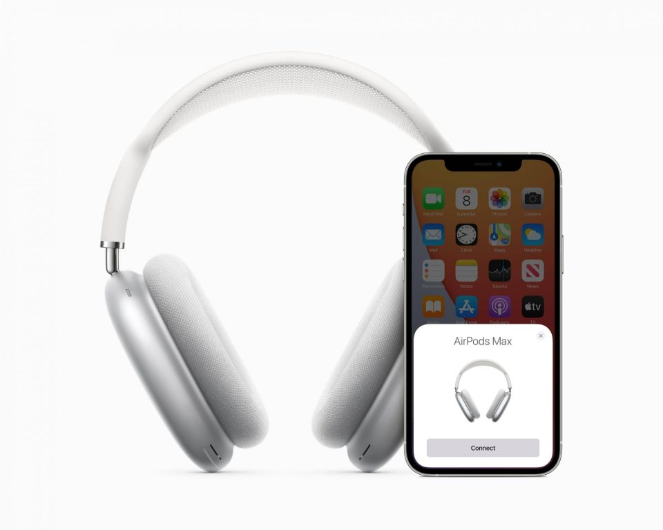 apple airpods max headphones 2020 lxry magazine 3 scaled