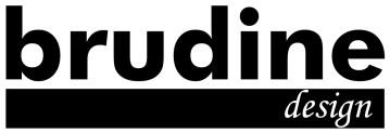 Logo-brudine-desing