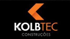 kolbtec