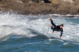 march-surfers-fall-2