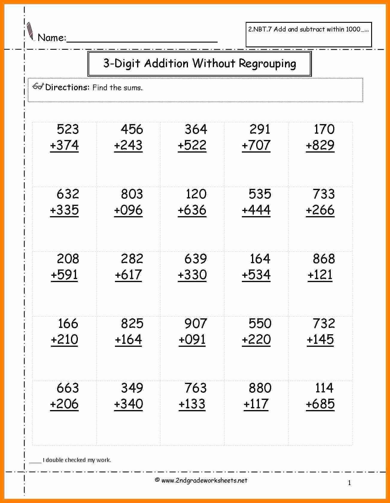 Math Worksheet Multiplying Factors Worksheets More Math