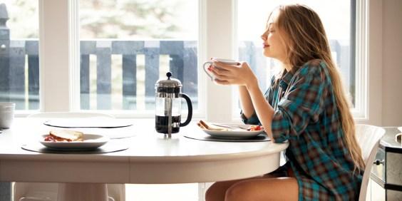 o-morning-coffee-facebook