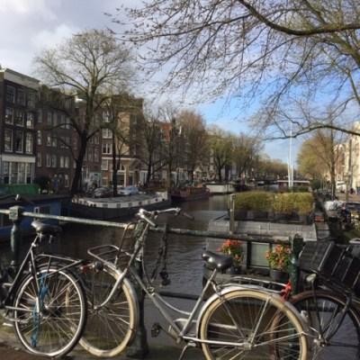 meilleurs sites de rencontres hollandais
