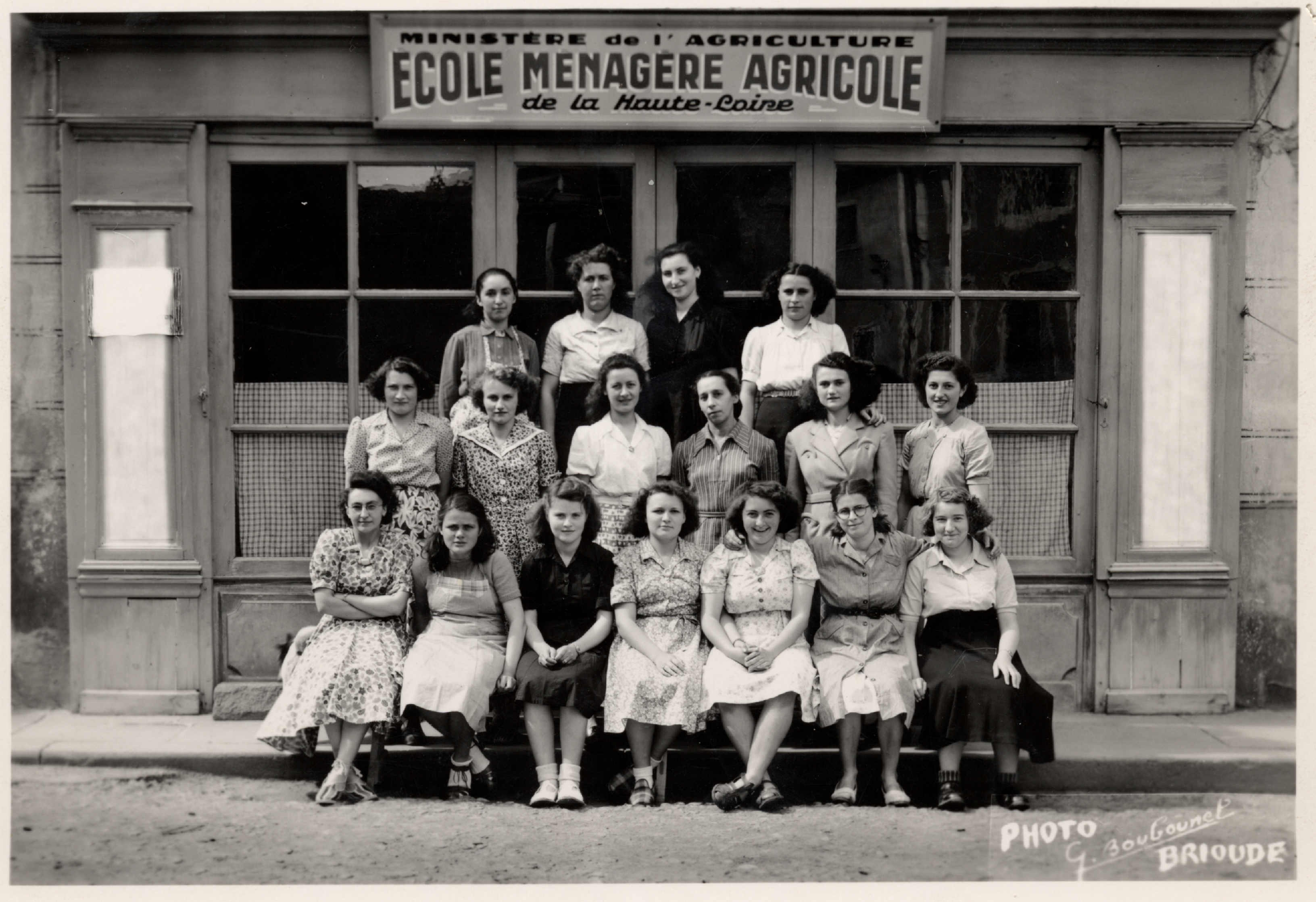 Ecole ménagère_01