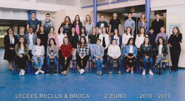 classeeurophoto2de