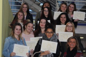 remise-diplome-session-2016-019