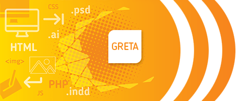 Formation continue au GRETA de Clermont-Ferrand - Formations plurimédias au lycée La Fayette