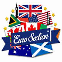 Section Euro