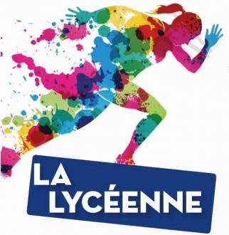 Le 8 mars, nos élèves participent à «La Lycéenne»