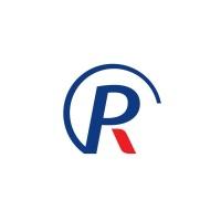 2 SPVL : Finale Education routière du vendredi 16 novembre 2018