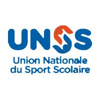CROSS National UNSS