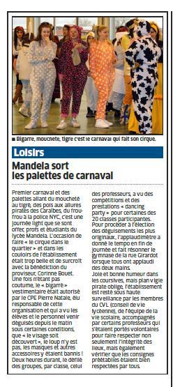 artcile_14_02_2016_Carnaval