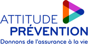 logo_prevention