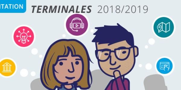 Terminales_18_19_680x280_1023823.93