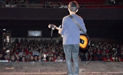 2018_01_talent_show_inscriptions_4
