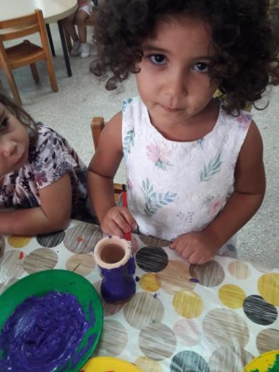 2017_09_achoura_preparatifs_10