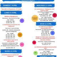 programme semaine de la santé.pdf1-page-001