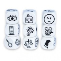 rorys-story-cubes-standards.jpg