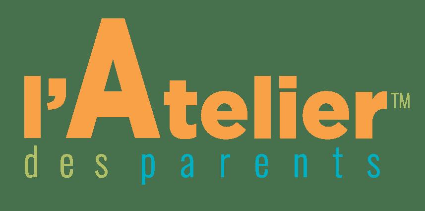 2ème atelier des parents : Vos ados face aux écrans